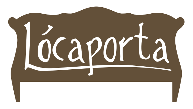 locaporta logo lyukas betuvel - Felújított Míves Bútorok
