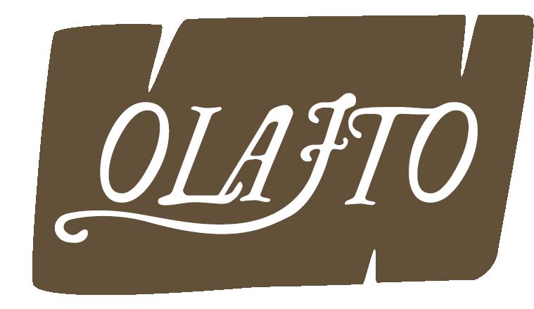 olajto logo igazit - Felújított Míves Bútorok