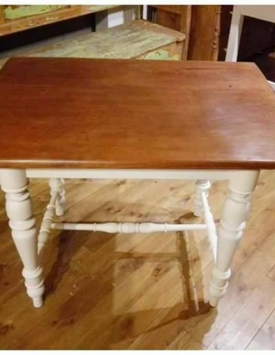 asztal-3