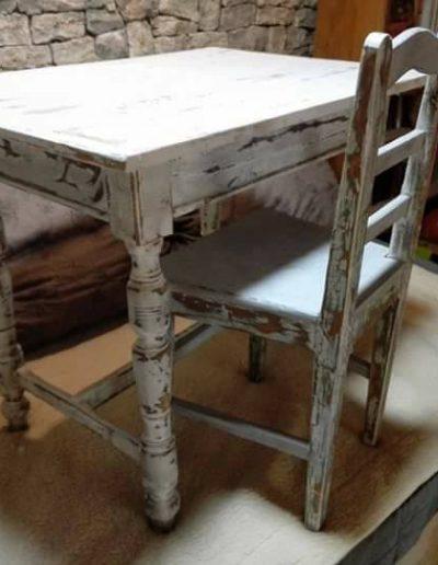 aszta-szék
