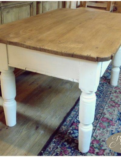 asztal-2