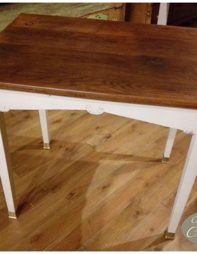 asztal-1