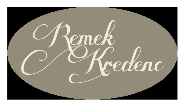 remekkredenc logo - Felújított Míves Bútorok