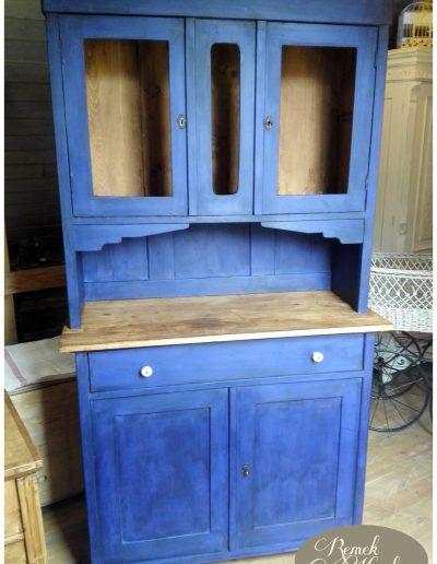vitrines-2-kék