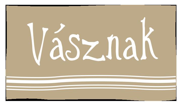 vasznak logo