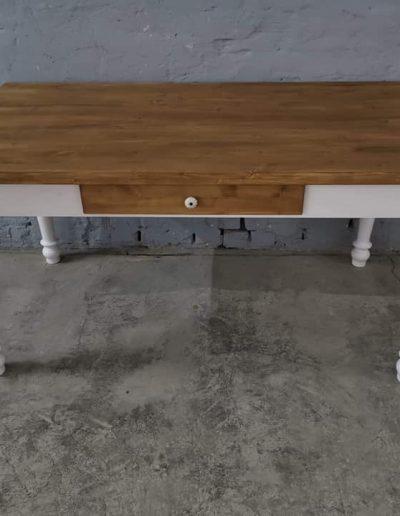 1.1 - Felújított Míves Bútorok