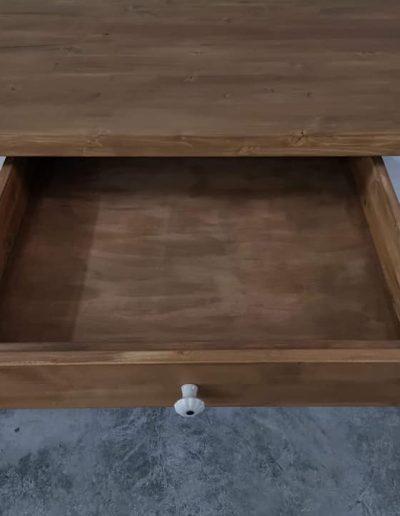 1.3 - Felújított Míves Bútorok