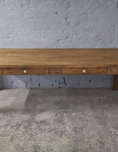 2.1 - Felújított Míves Bútorok