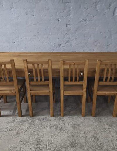 2.3 - Felújított Míves Bútorok