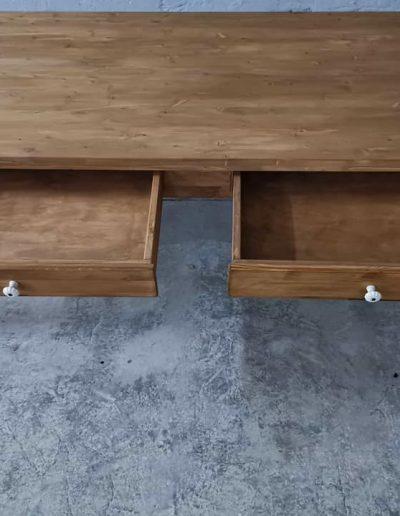 2.4 - Felújított Míves Bútorok
