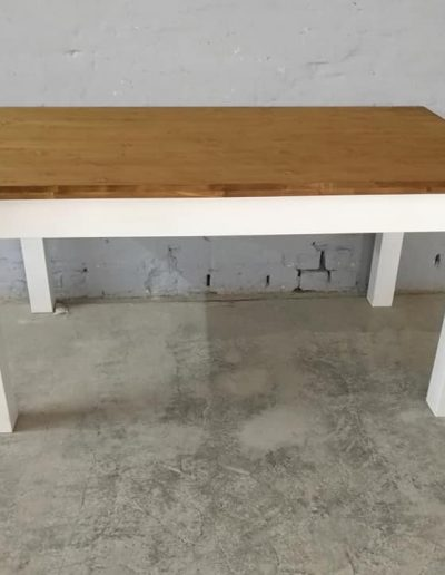 etkezo kihuzhatos asztal mivesbutor 1 - Felújított Míves Bútorok