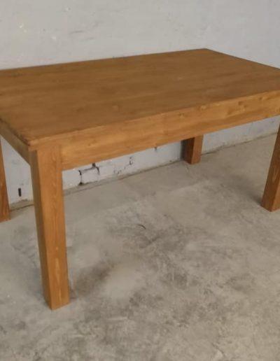 etkezo kihuzhatos asztal mivesbutor 6 1 - Felújított Míves Bútorok