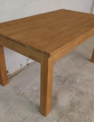etkezo kihuzhatos asztal mivesbutor 7 - Felújított Míves Bútorok