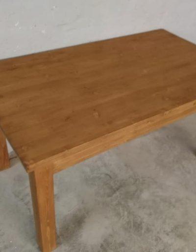 etkezo kihuzhatos asztal mivesbutor 8 - Felújított Míves Bútorok