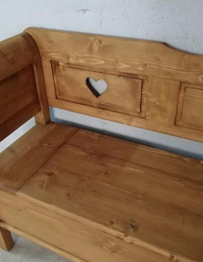 karoslada uj 180 szives mivesbutor 4 - Felújított Míves Bútorok