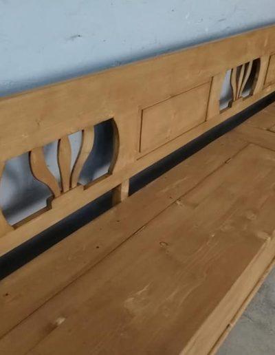 karoslada uj 400 sas mivesbutor 4 - Felújított Míves Bútorok