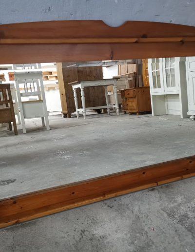 124x80 mivesbutor1 - Felújított Míves Bútorok