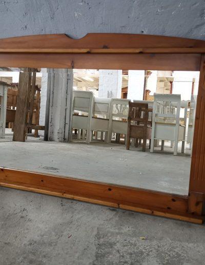 124x80 mivesbutor3 - Felújított Míves Bútorok
