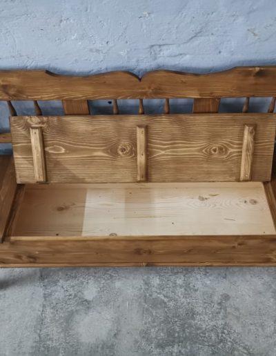 160 vax babas új mivesbutor 4 - Felújított Míves Bútorok