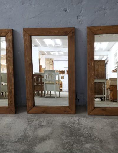 70x120 mivesbutor5 - Felújított Míves Bútorok