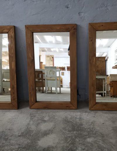 70x120 mivesbutor6 - Felújított Míves Bútorok