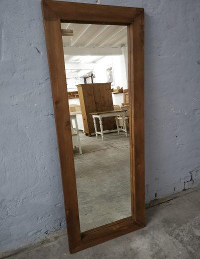 70x180 gerenda mivesbutor1 - Felújított Míves Bútorok