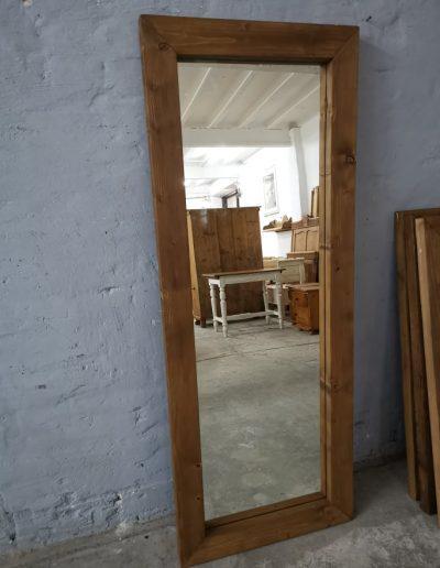 70x180 mivesbutor2 - Felújított Míves Bútorok