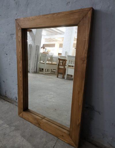 80x110 mivesbutor2 - Felújított Míves Bútorok