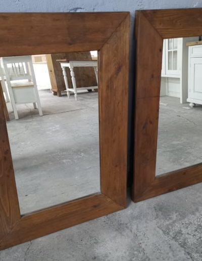 vekony keretes 68x100 mivesbutor1 - Felújított Míves Bútorok