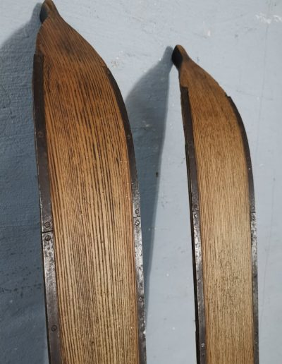 silec fa 1 - Felújított Míves Bútorok