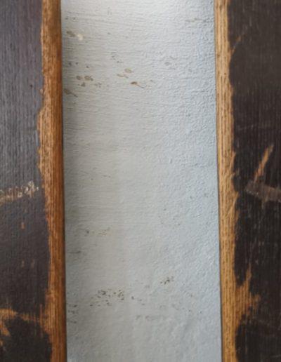 silec fa 3 - Felújított Míves Bútorok
