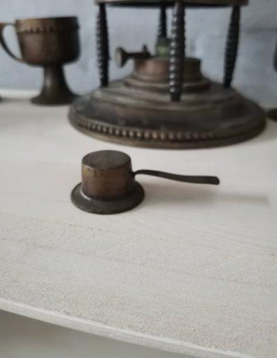 tea melegito mivesbutor 1 - Felújított Míves Bútorok