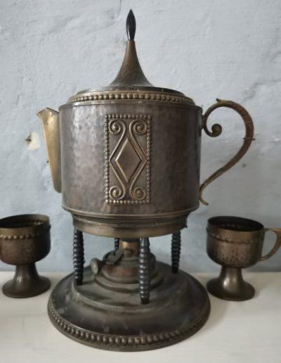 tea melegito mivesbutor 5 - Felújított Míves Bútorok