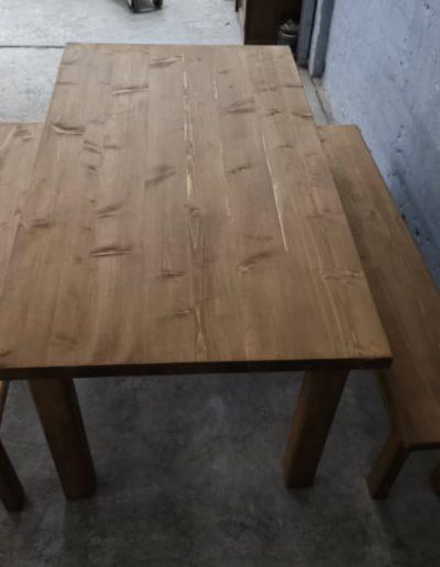 160 szett paddal mivesbutor 4 - Felújított Míves Bútorok