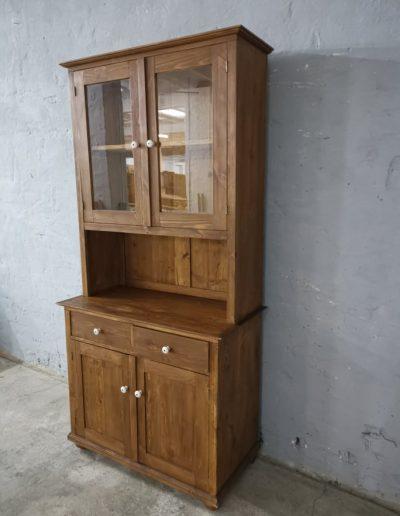 uj egyszeru mivesbutor 2 - Felújított Míves Bútorok