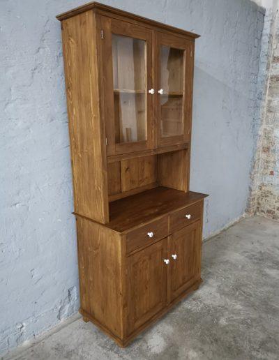 uj egyszeru mivesbutor 3 - Felújított Míves Bútorok