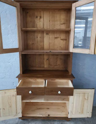 uj egyszeru mivesbutor 6 - Felújított Míves Bútorok