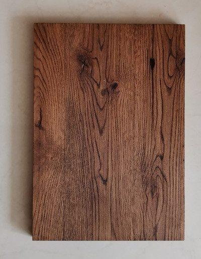 Dio Teli tolgy butor locaporta 4x3 400 - Felújított Míves Bútorok